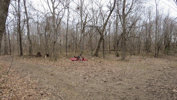 Residential Land - Radcliff, KY (photo 3)