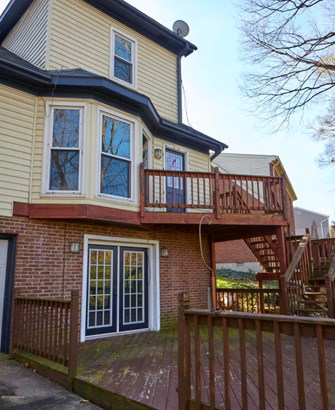 Single Family Residence, 1.5 Stories - Jeffersontown, KY (photo 5)