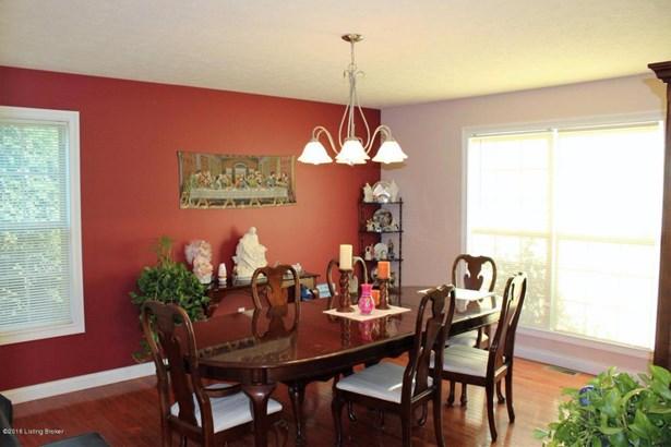 Single Family Residence, Ranch - Vine Grove, KY (photo 2)