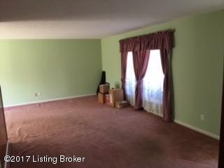 Tri-Level, Single Family Residence - Louisville, KY (photo 4)