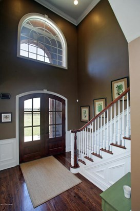 Single Family Residence, Open Plan - Charlestown, IN (photo 3)