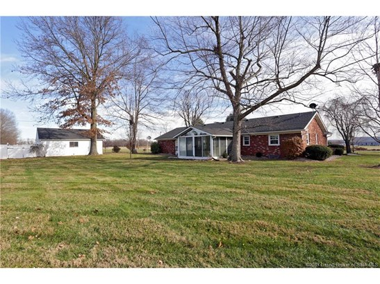 1 Story, Residential - Jeffersonville, IN (photo 5)