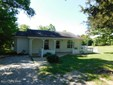 Single Family Residence, Ranch - Leitchfield, KY (photo 1)