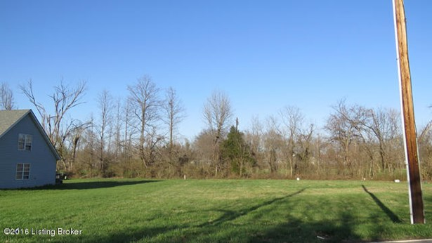 Residential Land - New Albany, IN (photo 1)