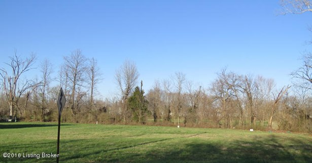 Residential Land - New Albany, IN (photo 2)
