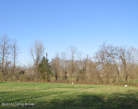 Residential Land - New Albany, IN (photo 3)