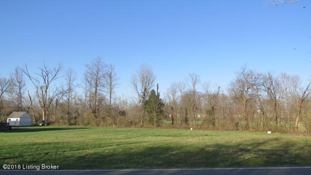Residential Land - New Albany, IN (photo 5)