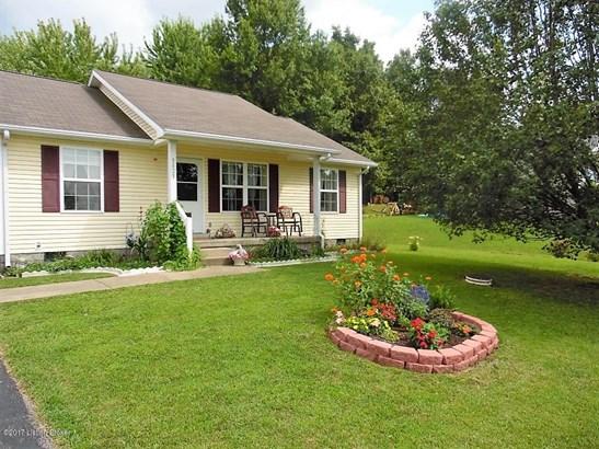 Single Family Residence, Ranch - Leitchfield, KY (photo 2)
