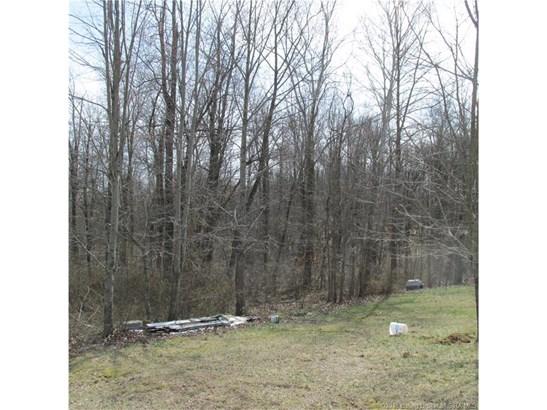 Cross Property - Underwood, IN (photo 2)