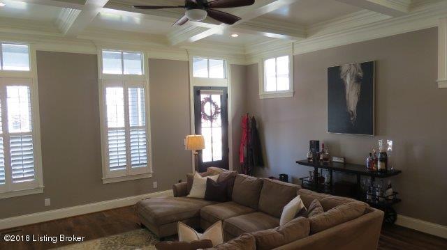 Single Family Residence, Colonial - Prospect, KY (photo 5)