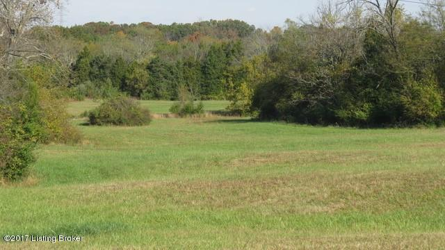 Residential Land - Louisville, KY
