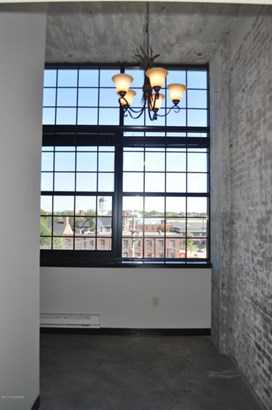 Condominium, Other - Louisville, KY (photo 3)