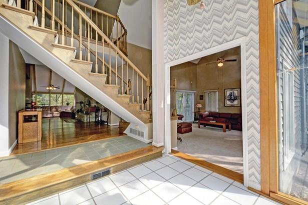 Single Family Residence, Traditional - La Grange, KY (photo 2)
