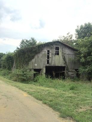 Farm, Other - Milton, KY