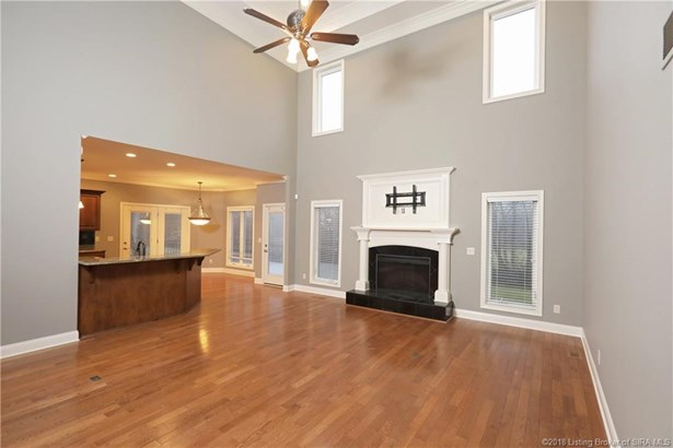 1.5 Story, Residential - Floyds Knobs, IN (photo 5)