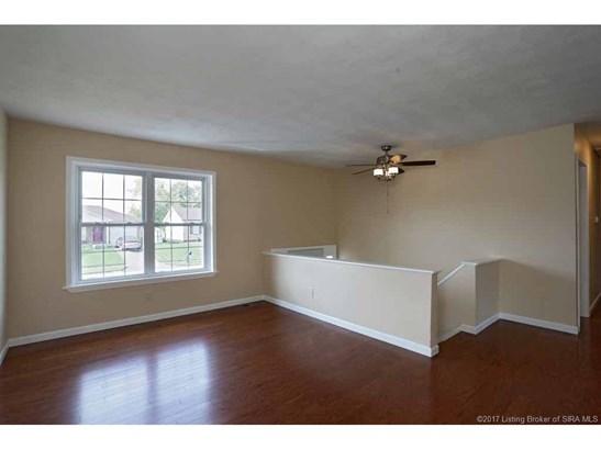 Residential, Bi Level - New Albany, IN (photo 3)