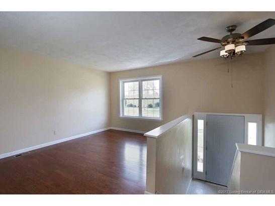 Residential, Bi Level - New Albany, IN (photo 4)