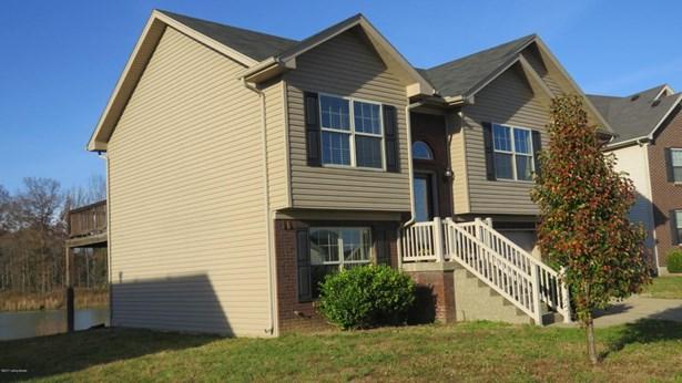 Single Family Residence, Bi-Level - Shepherdsville, KY (photo 2)
