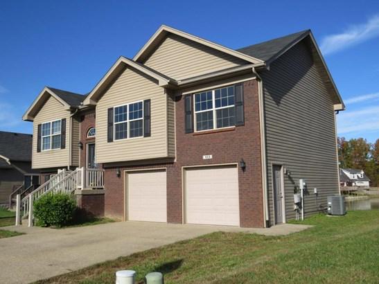 Single Family Residence, Bi-Level - Shepherdsville, KY (photo 3)