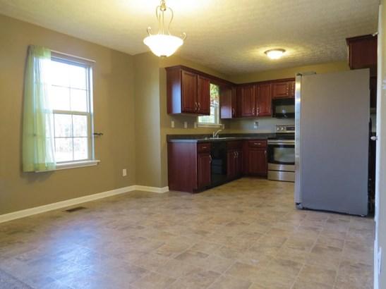 Single Family Residence, Bi-Level - Shepherdsville, KY (photo 4)