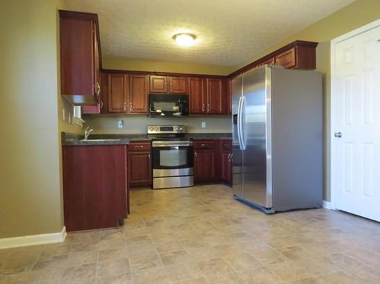Single Family Residence, Bi-Level - Shepherdsville, KY (photo 5)