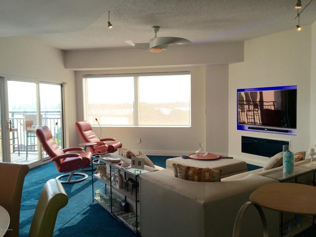 Condominium, High Rise - Jeffersonville, IN (photo 5)