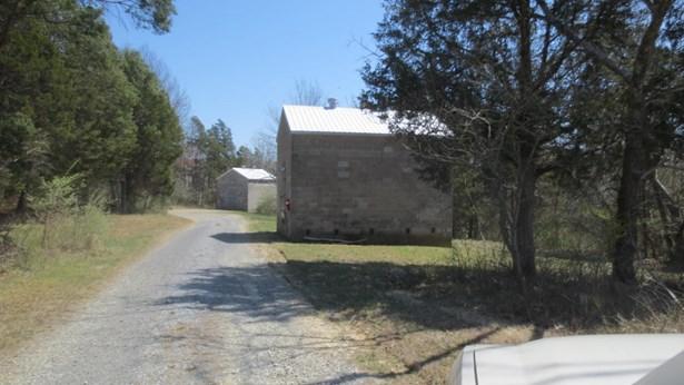 Single Family Residence, Farm - La Grange, KY (photo 5)