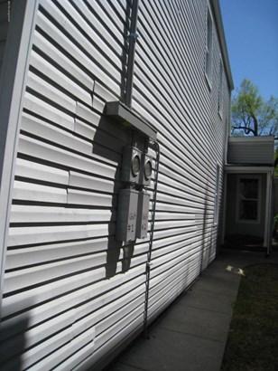 Duplex - Louisville, KY (photo 4)