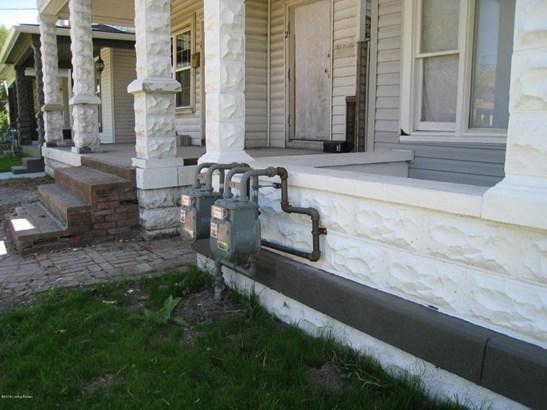 Duplex - Louisville, KY (photo 5)