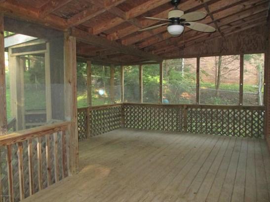 Single Family Residential, 2 Story - Goshen, KY (photo 2)