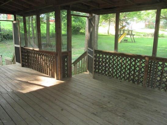Single Family Residential, 2 Story - Goshen, KY (photo 3)