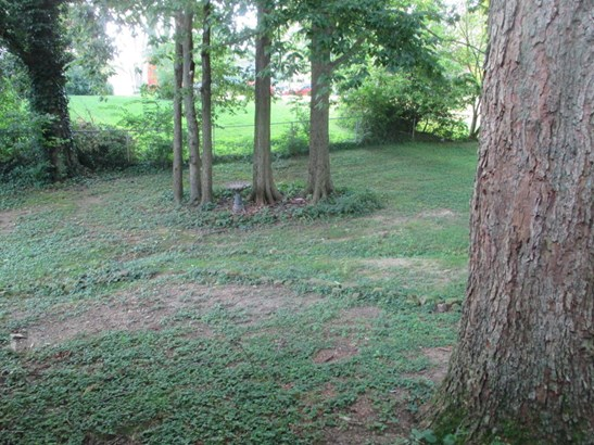 Single Family Residential, 2 Story - Goshen, KY (photo 5)