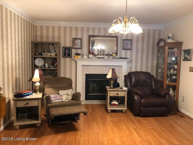 Cape Cod, Single Family Residence - Shepherdsville, KY (photo 2)