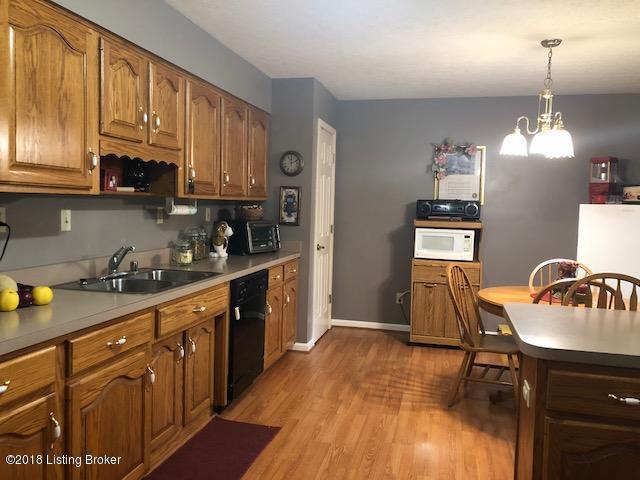 Cape Cod, Single Family Residence - Shepherdsville, KY (photo 3)