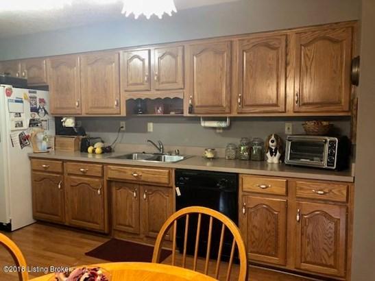 Cape Cod, Single Family Residence - Shepherdsville, KY (photo 4)