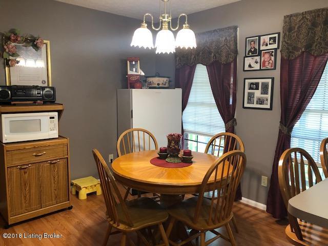 Cape Cod, Single Family Residence - Shepherdsville, KY (photo 5)