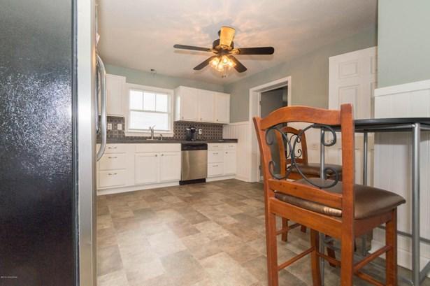 Single Family Residence, Ranch - Shepherdsville, KY (photo 5)