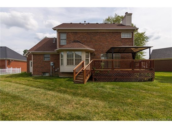 Residential, 2 Story - New Albany, IN (photo 4)
