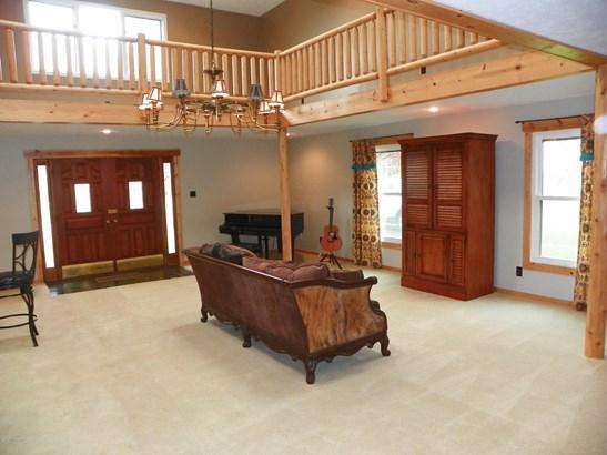Single Family Residence, 1.5 Stories - Finchville, KY (photo 2)