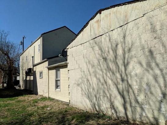 Triplex - Louisville, KY (photo 5)