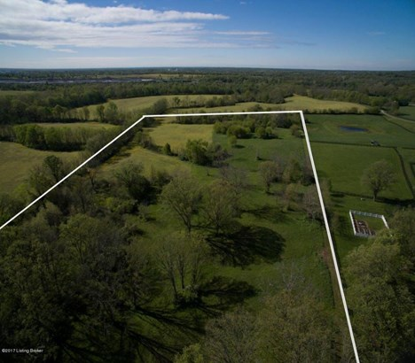 Residential Land - Simpsonville, KY (photo 4)