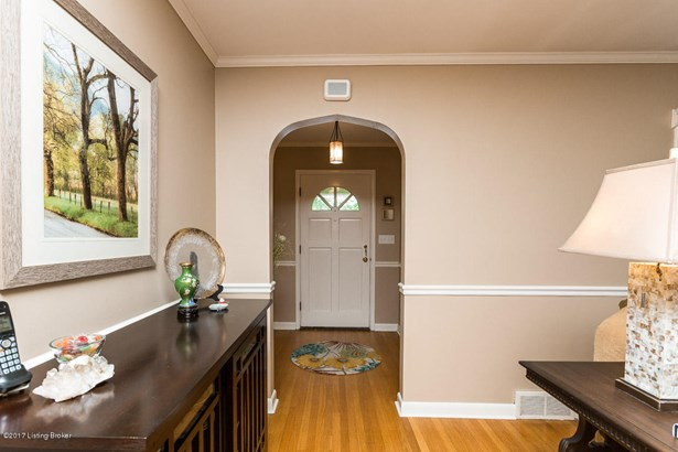 Single Family Residence, Other - Louisville, KY (photo 4)