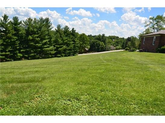 Cross Property - Jeffersonville, IN (photo 1)