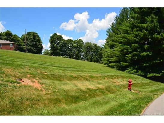 Cross Property - Jeffersonville, IN (photo 4)