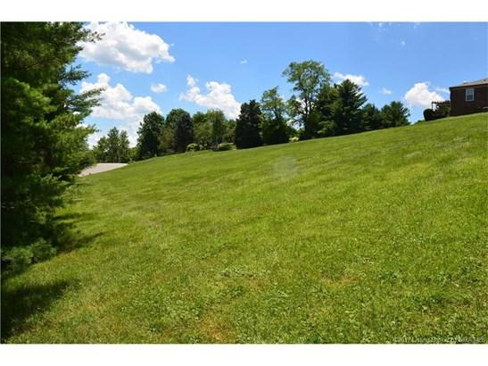 Cross Property - Jeffersonville, IN (photo 5)