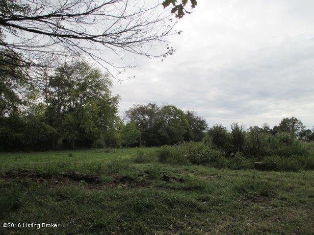 Residential Land - Goshen, KY (photo 2)