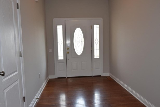 Single Family Residence, Ranch - Elizabethtown, KY (photo 3)
