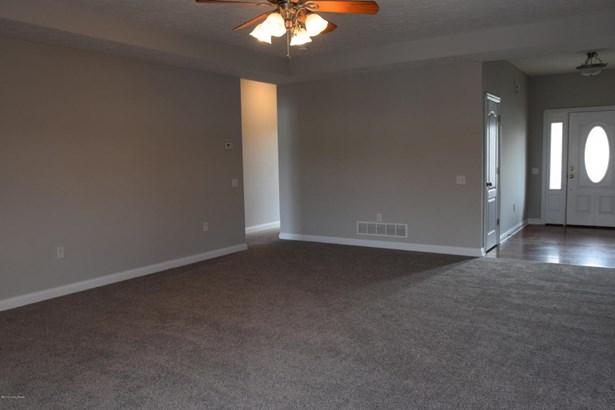 Single Family Residence, Ranch - Elizabethtown, KY (photo 4)