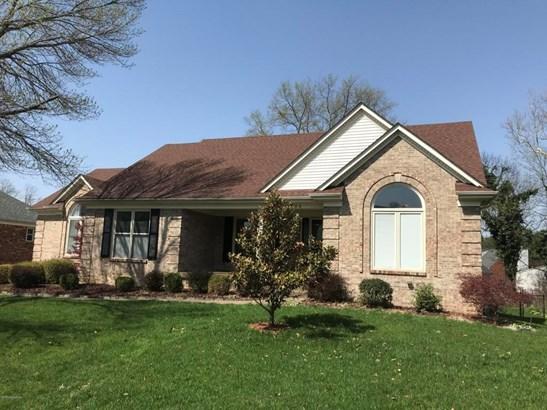 Single Family Residence, Ranch - Jeffersontown, KY (photo 3)