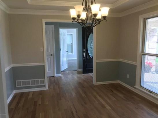 Single Family Residence, Ranch - Jeffersontown, KY (photo 5)